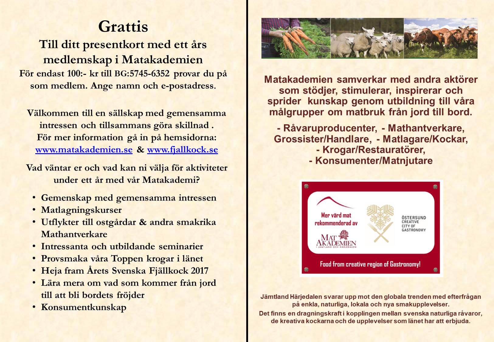 Text_Provapå_Matakademien
