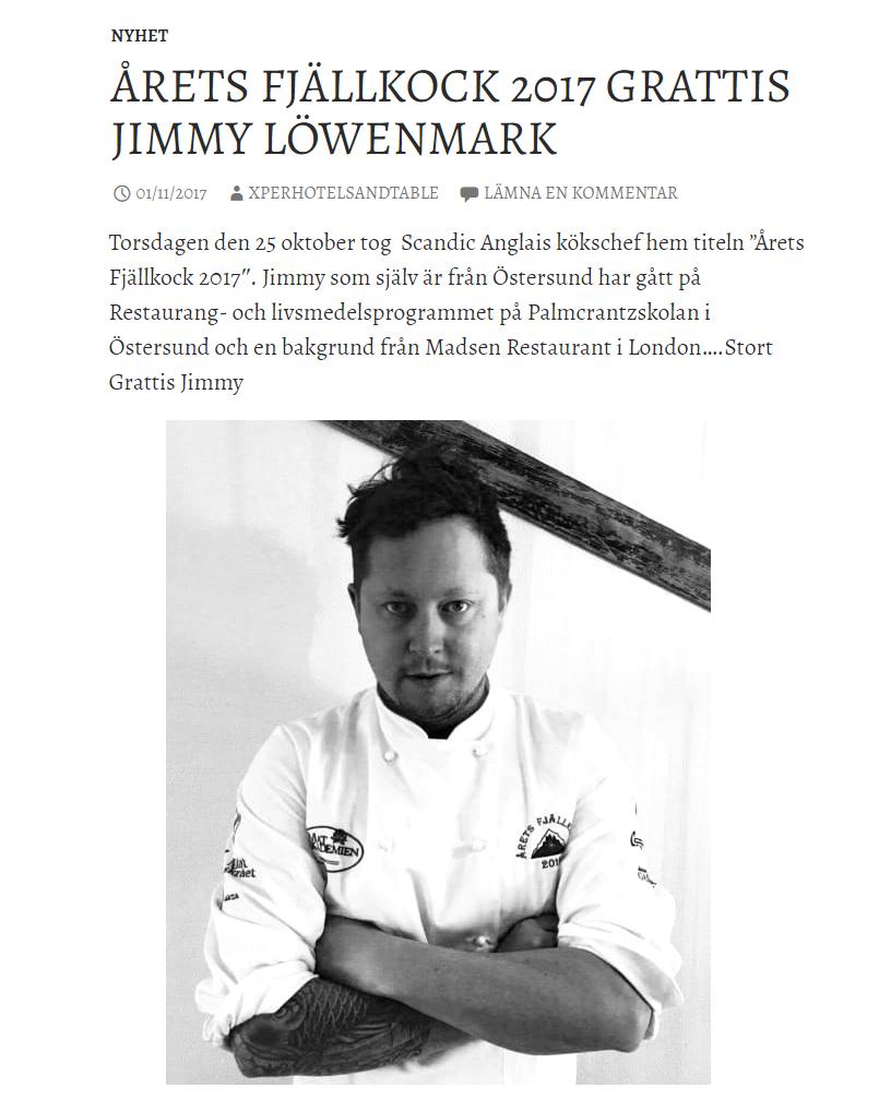 xperhotelsandtable_jimmy_lowenmark