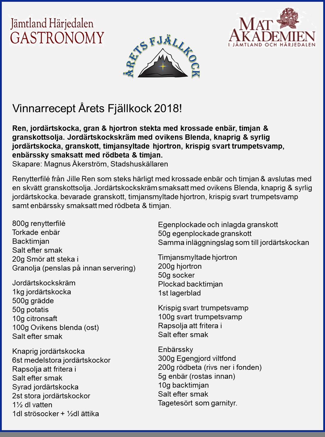Vinnarrecept_2018